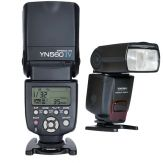 Flash Yongnuo 560 IV For All Camera
