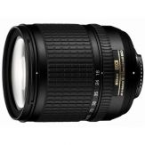 Nikon AF Zoom NIKKOR 24-85mm f2.8-4 D IF